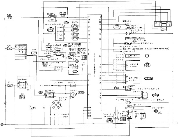 2000 vw gti radio wiring diagrams