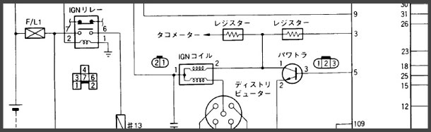 ELECTRICAL DIAGRAMS BANNER nissan figaro wiring diagram nissan wiring diagrams instruction sterling touch immobiliser wiring diagram at readyjetset.co