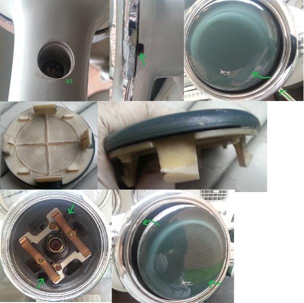 steeringwheelremoval1