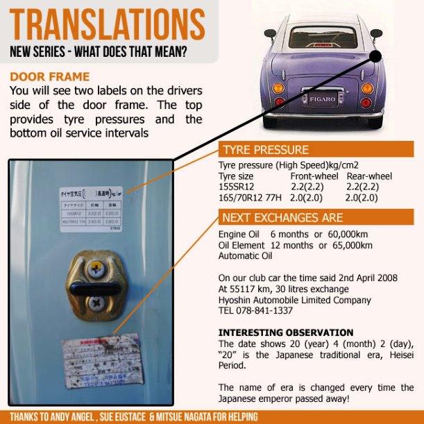 CCtranslate-doorframe