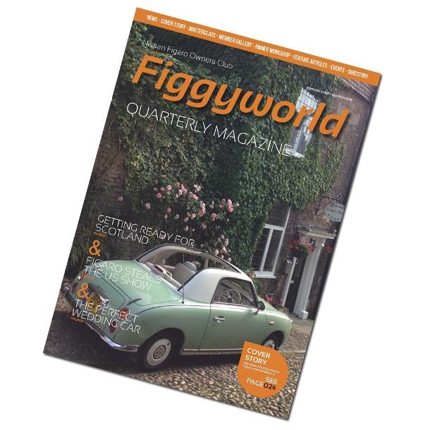 Figgyworldcover610