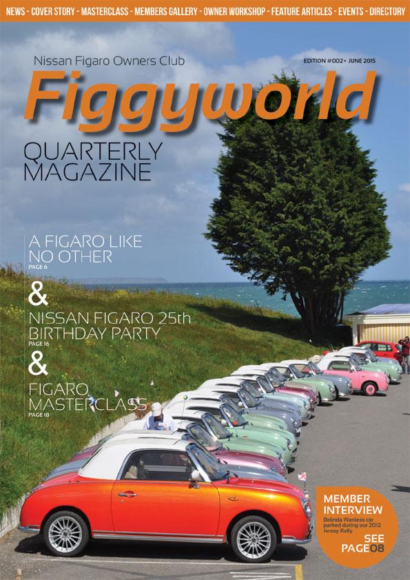 figgyworld-june2015coverlar